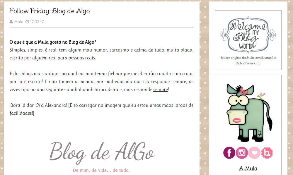 blogdamula.PNG