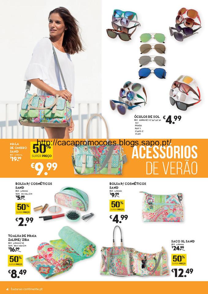 folheto bazarão continente_Page4.jpg