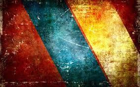 Wallpaper 002.jpg
