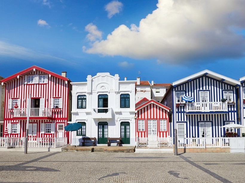 Aveiro-Portugal-GettyImages-514318157_super.jpg