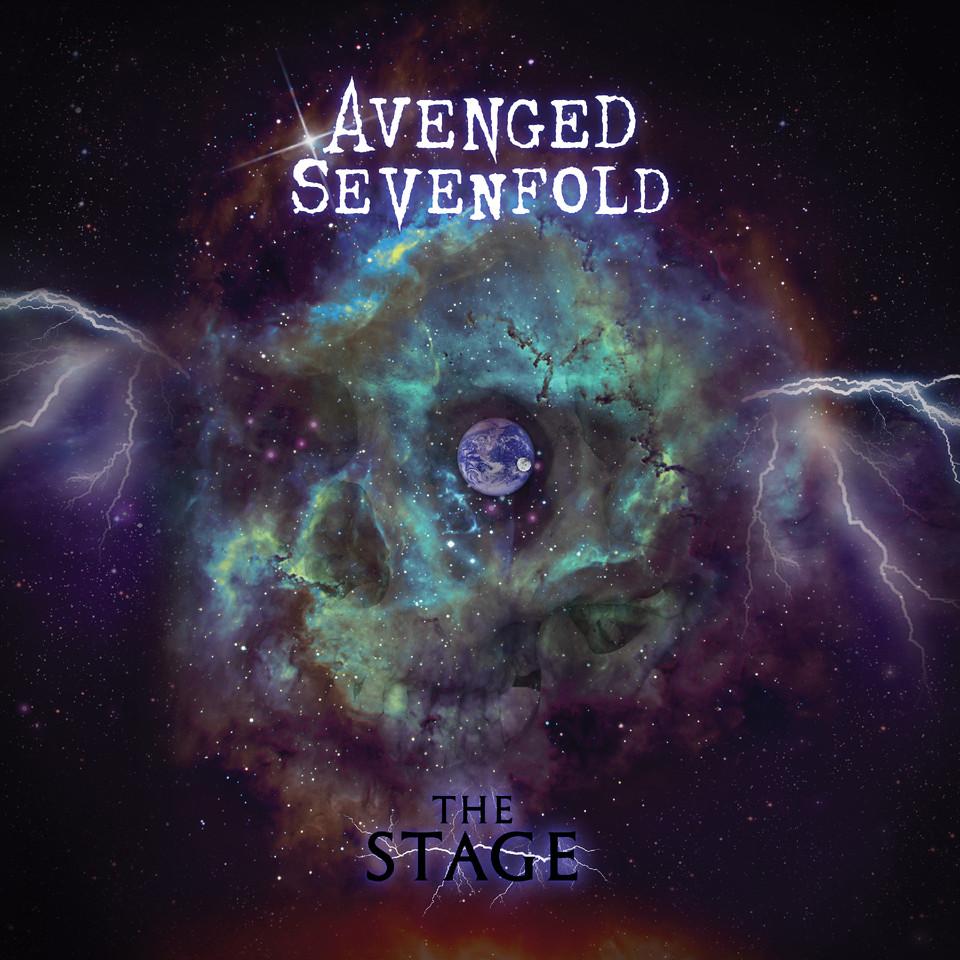AvengedSevenfold.jpg