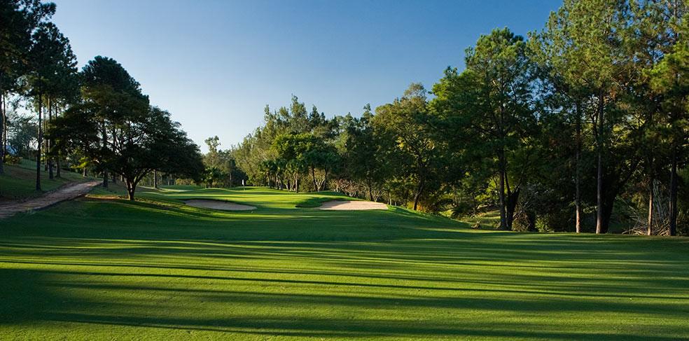 golfeClube-img-02.jpg
