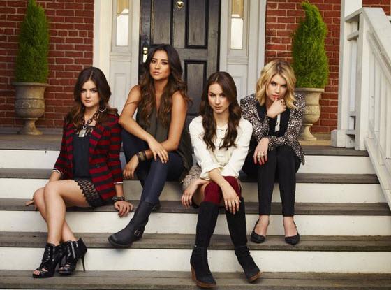 pretty-little-liars-season-4-promo-april-22-1.jpg