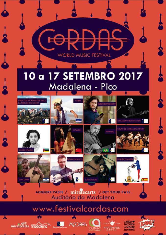 Cartaz Cordas.png