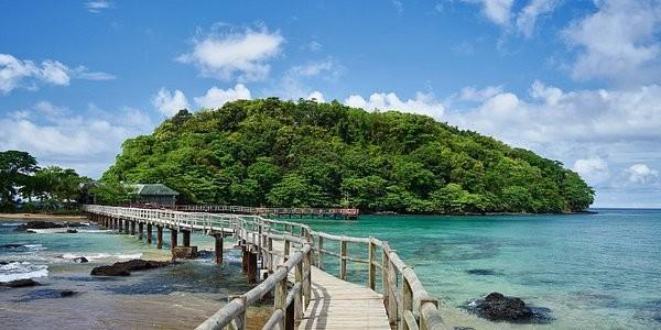Ilha Bom bom foto.jpg
