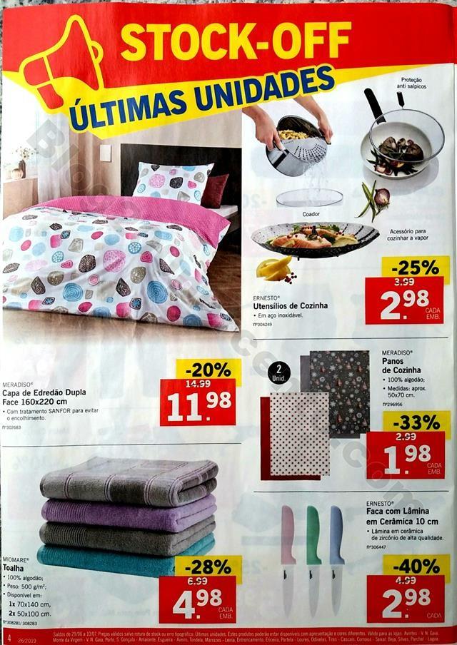 folheto lidl stock off 29 junho a 10 julho_p (4).j