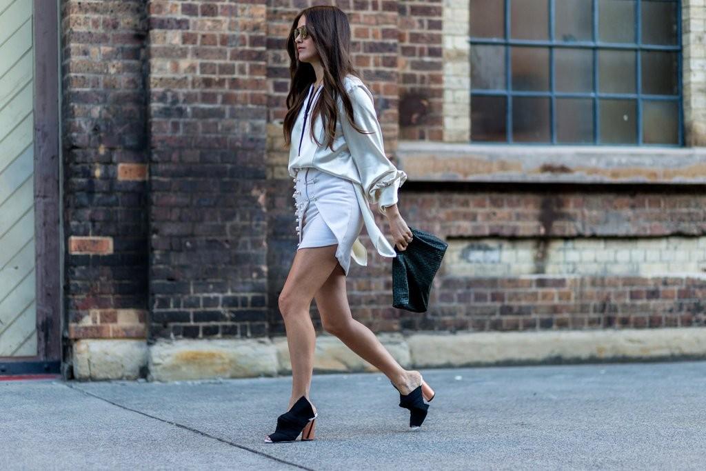 Best-Australia-Fashion-Week-Street-Style-2016.jpg