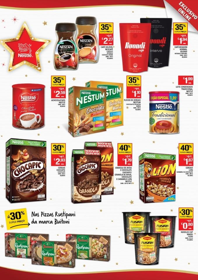 Natal Nestle p2.jpg