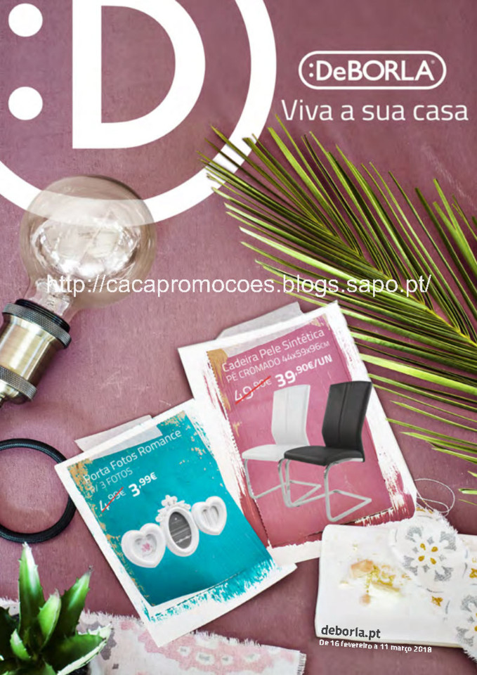 deborla_Page1.jpg