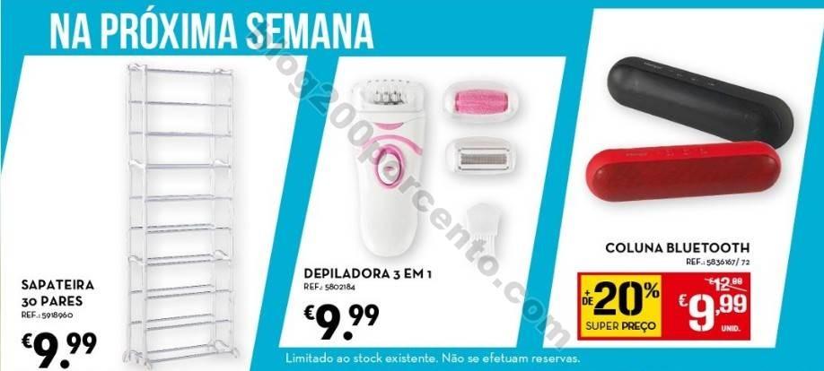 Promoções-Descontos-28483.jpg
