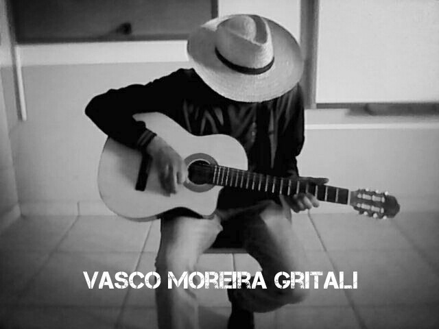Vasco Logo Chapeu.jpg