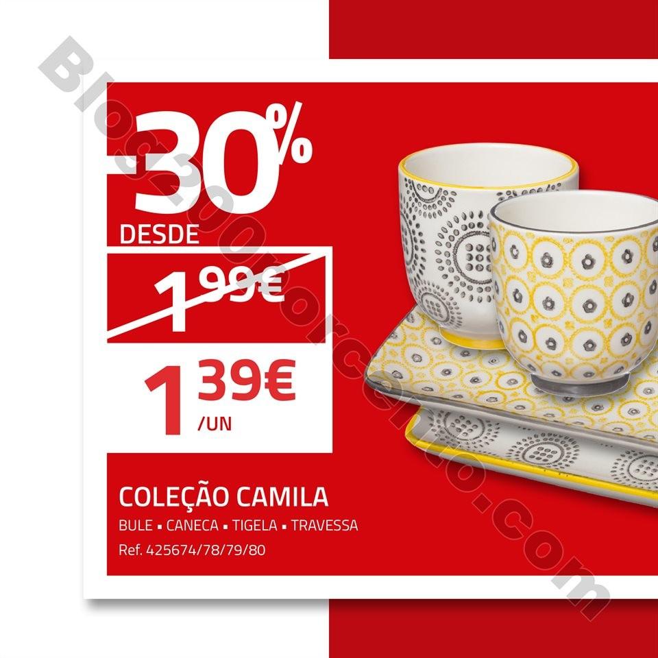 DeBORLA Best Finds Saldos Inverno_001.jpg