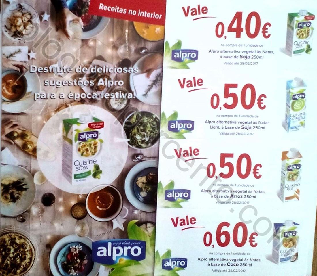 alpro_alpro.jpg