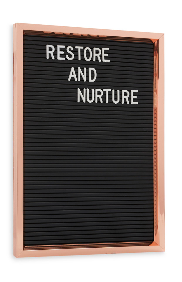 KIMBALL-0388901-A4 copper peg board, grade missing