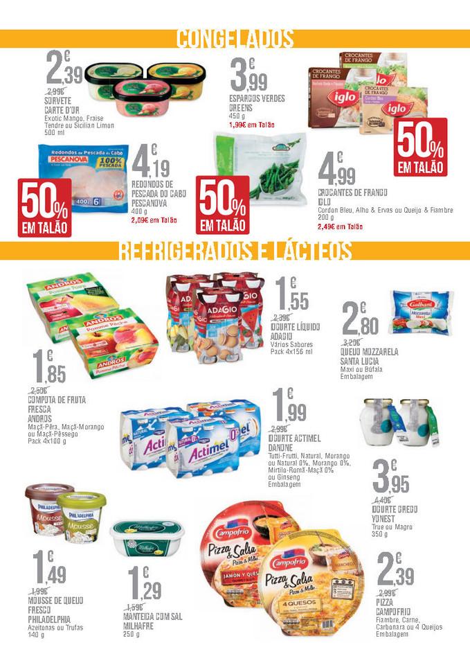 0908-supermercado-984h5_Page14.jpg