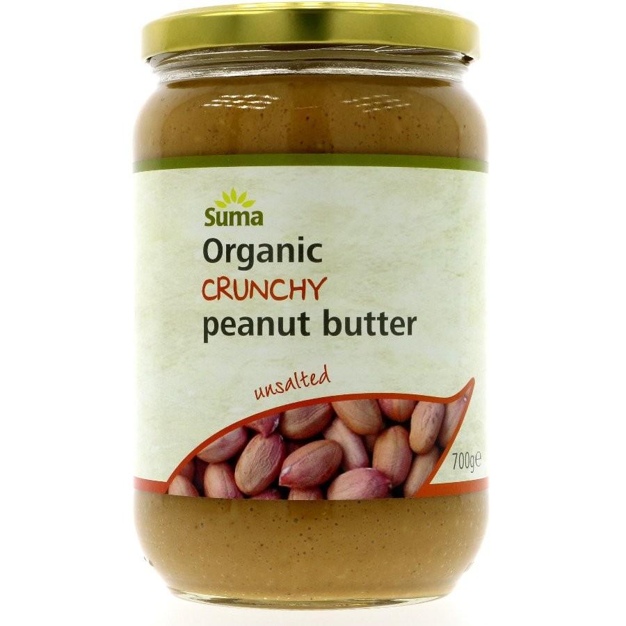 42668-suma-organic-peanut-butter-crunchy-unsalted-