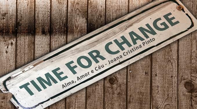 mudança.jpg