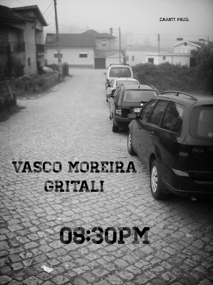 08_30pm_Frente.jpg