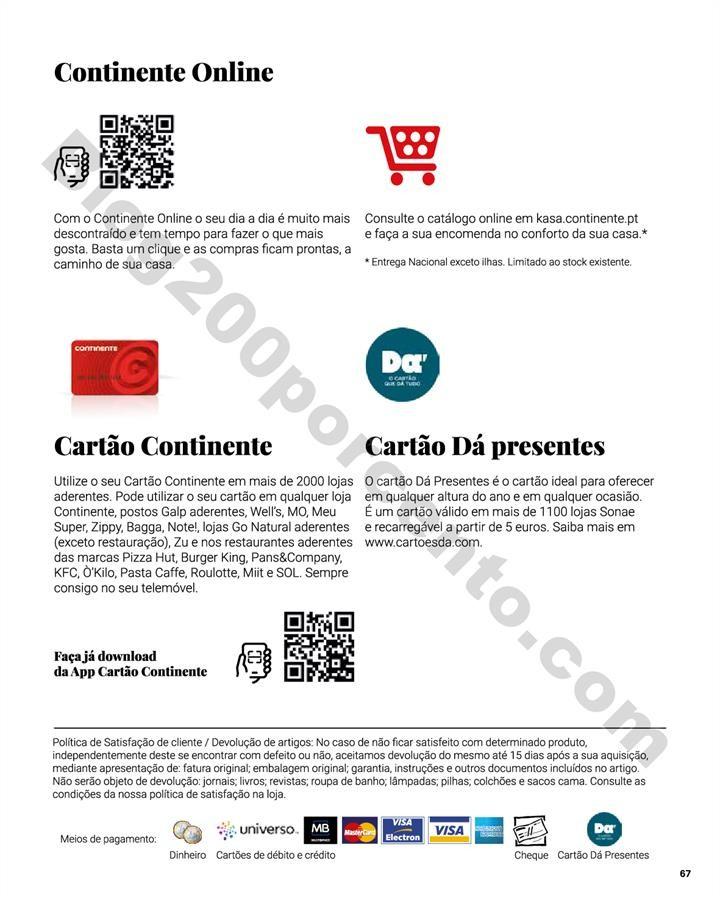 Catálogo kasa 15 outubro a 29 fevereiro_066.jpg