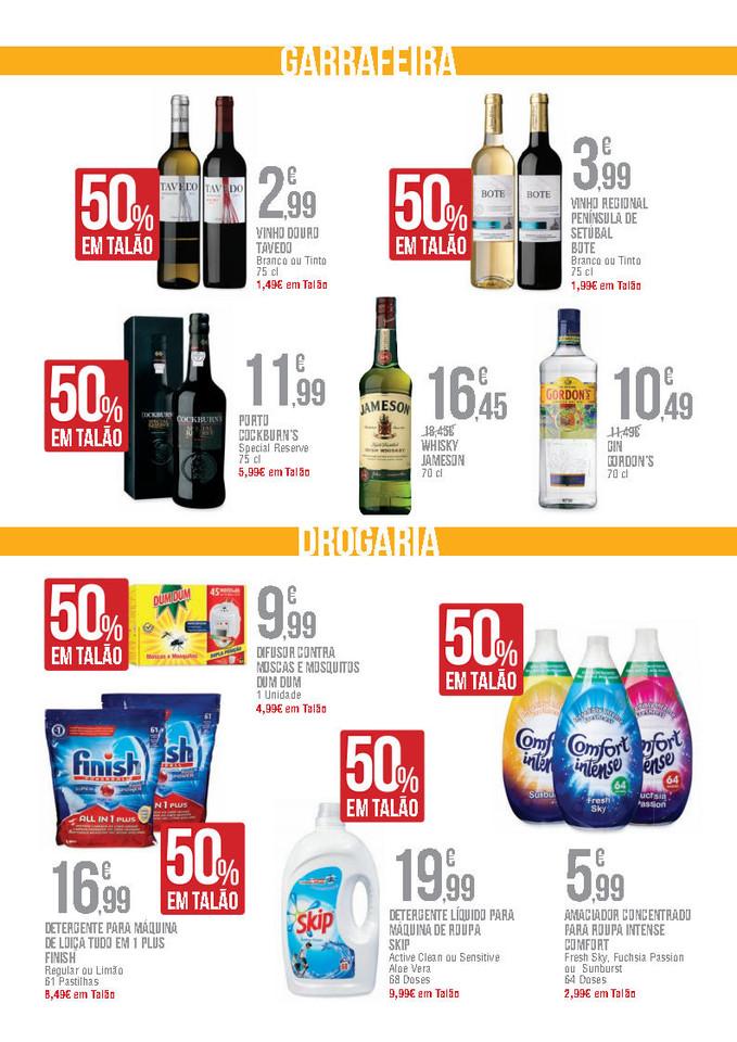 0908-supermercado-984h5_Page18.jpg