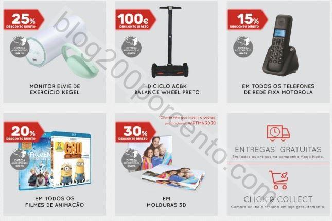 Promoções-Descontos-25955.jpg