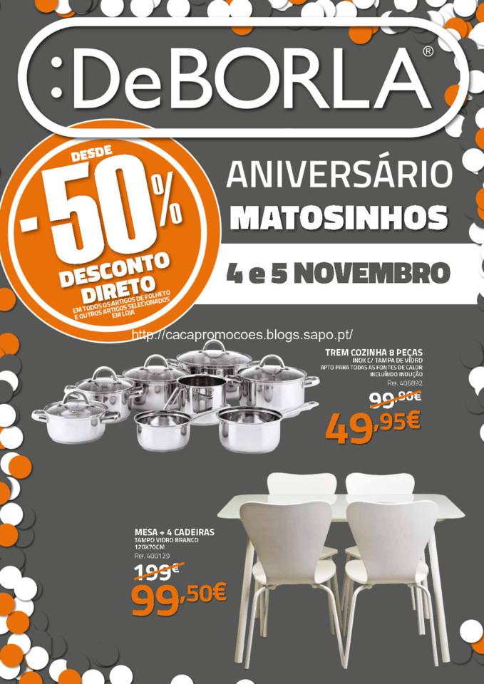folheto_aniversario_matosinhos_2017_Page1.jpg