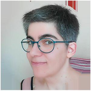 Ana Eugénio | Reiki Usui | Medicina da Terra | Solstício Junho 2019