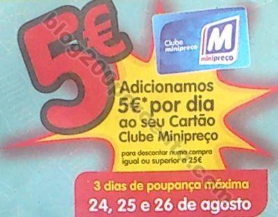 5€.jpg