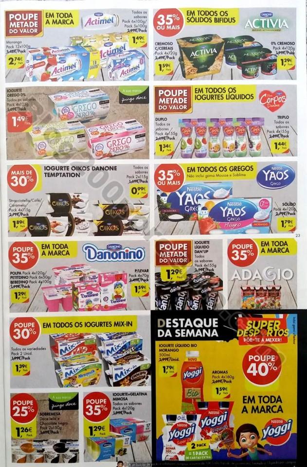 Antevisão folheto Promoções Pingo Doce 18a24set 3 Parte