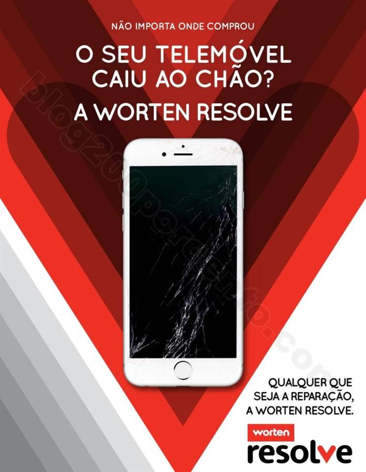 Antevisão Worten Mobile 9 novembro p26.jpg