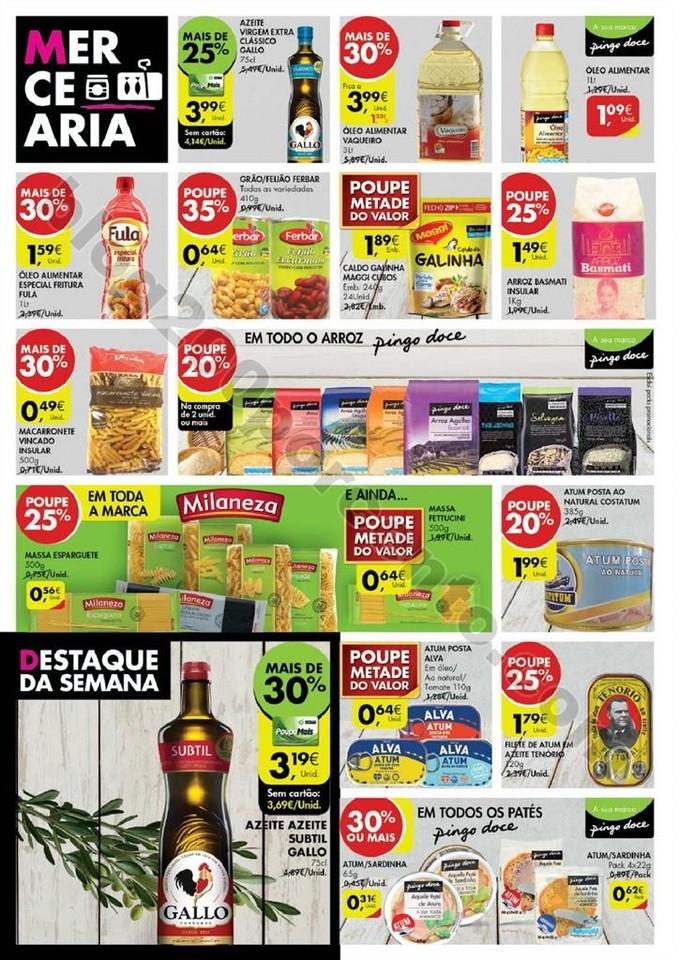 01 antevisão folheto Pingo Doce Madeira 14.jpg