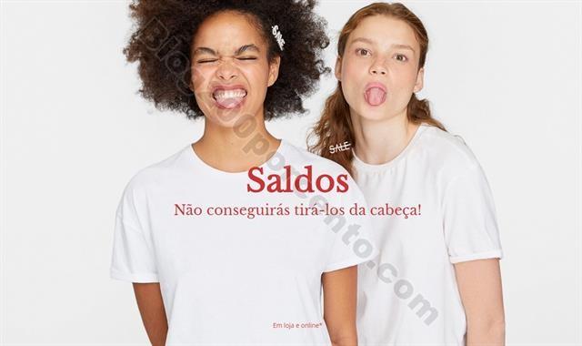 01 Promoções-Descontos-33165.jpg