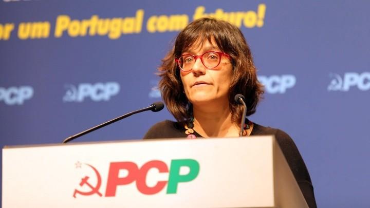 Margarida Botelho 2018-11-24.jpg