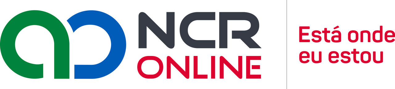 NCR_Online.jpg