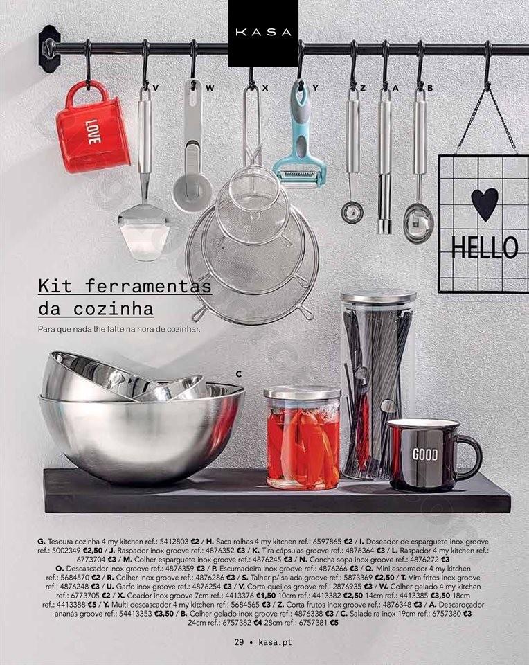 catalogo primavera verao kasa_014_2.jpg
