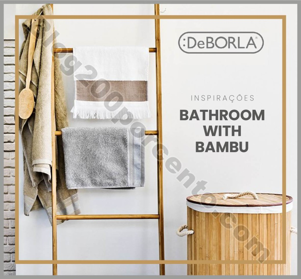BATHROOM_WITH_BAMBU_000.jpg