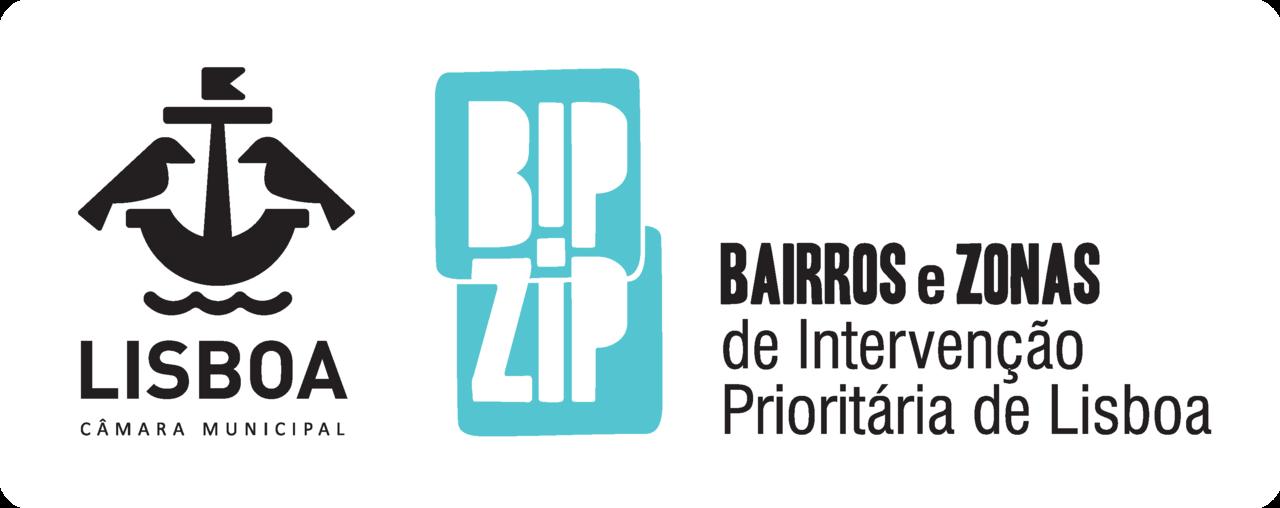 Logo_bip-zip_D_fundobranco_cor.PNG
