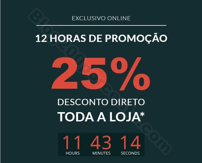 01 Promoções-Descontos-32312.jpg
