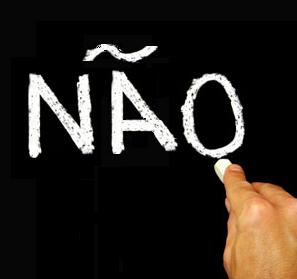 Aprender a dizer não.png