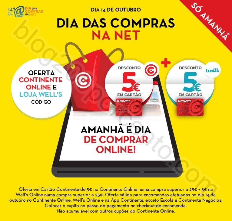 LP-Dia-Compras-Net-Amanha.jpg