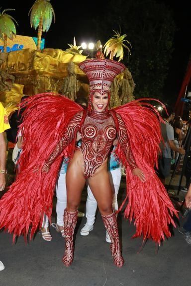 Raissa Machado (Carnaval Rio 2020).jpg