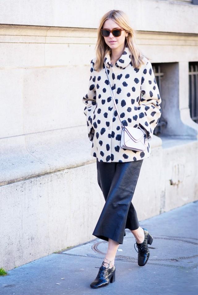 how-to-wear-animal-print-like-a-cool-girl-1514776.