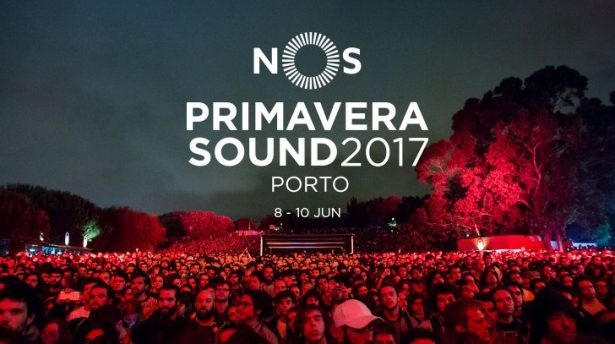 NOS-Primavera-Sound-2017-ph-Hugo-Lima-615x344.jpg