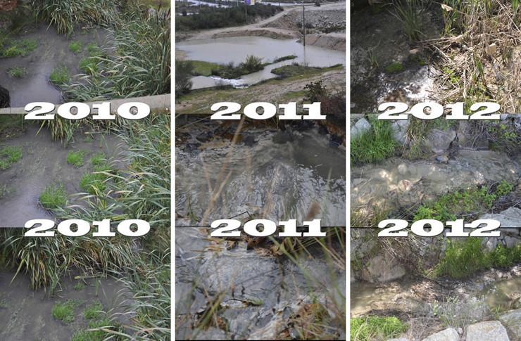 Esgotos 2010-2012 Termas de Chaves.jpg
