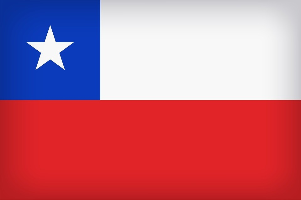 flag-of-chile-3116575_960_720.jpg
