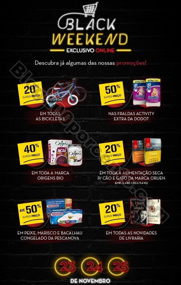 black weekend continente 23 a 25 novembro.jpg