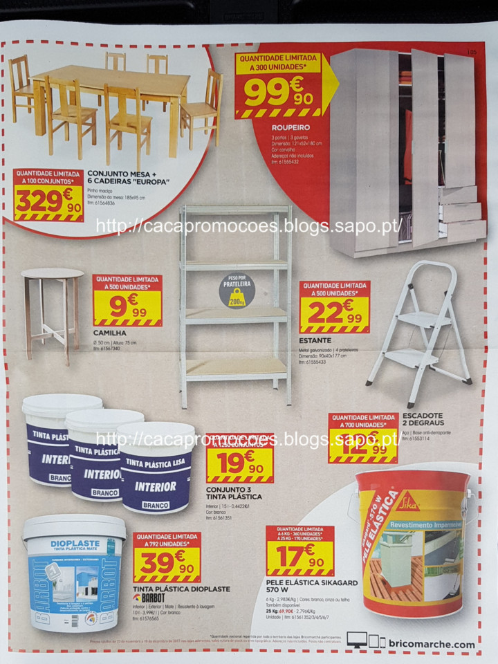 bricomarche folheto_Page5.jpg