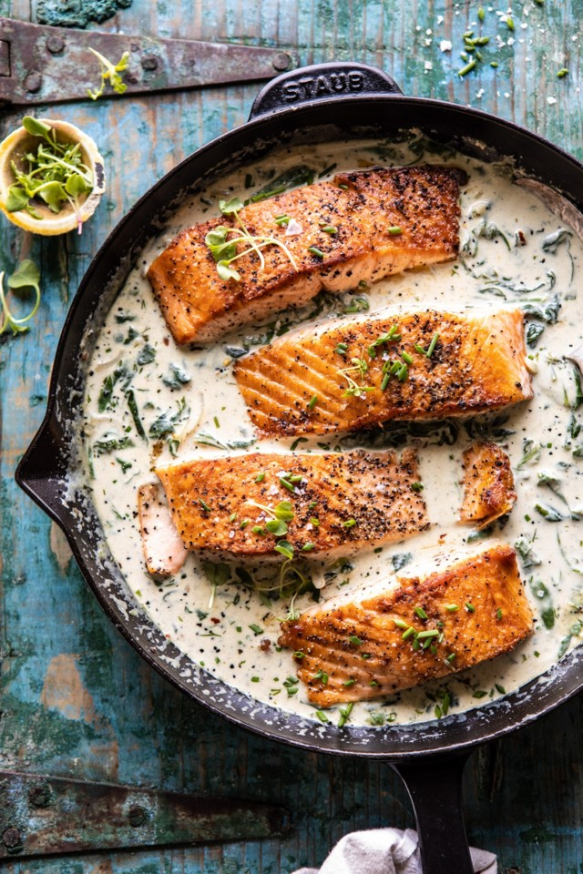 Garlic-Butter-Creamed-Spinach-Salmon-1.jpg
