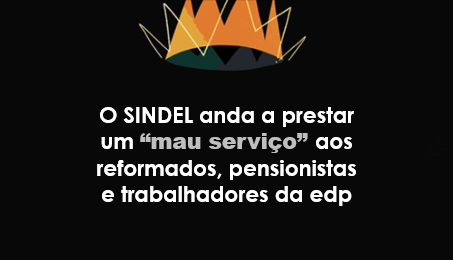 MauServiço.png