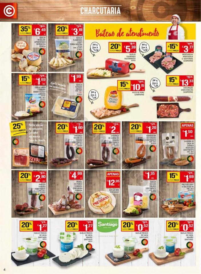Folheto Madeira CONTINENTE 17 a 23 janeiro p4.jpg